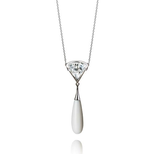 keskipomppu_rockcrystal_necklace.jpg