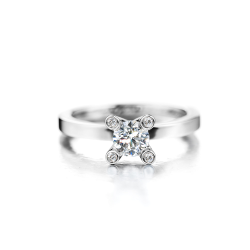 Keski-Pomppu_diamonds.jpg