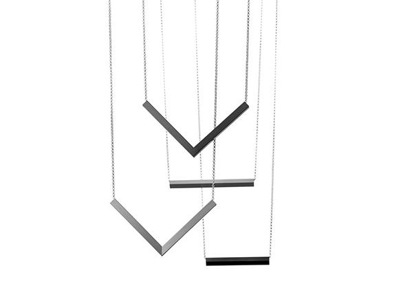 lines_necklaces_keskpomppu.jpg