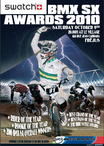 2010 SX Awards poster.JPG