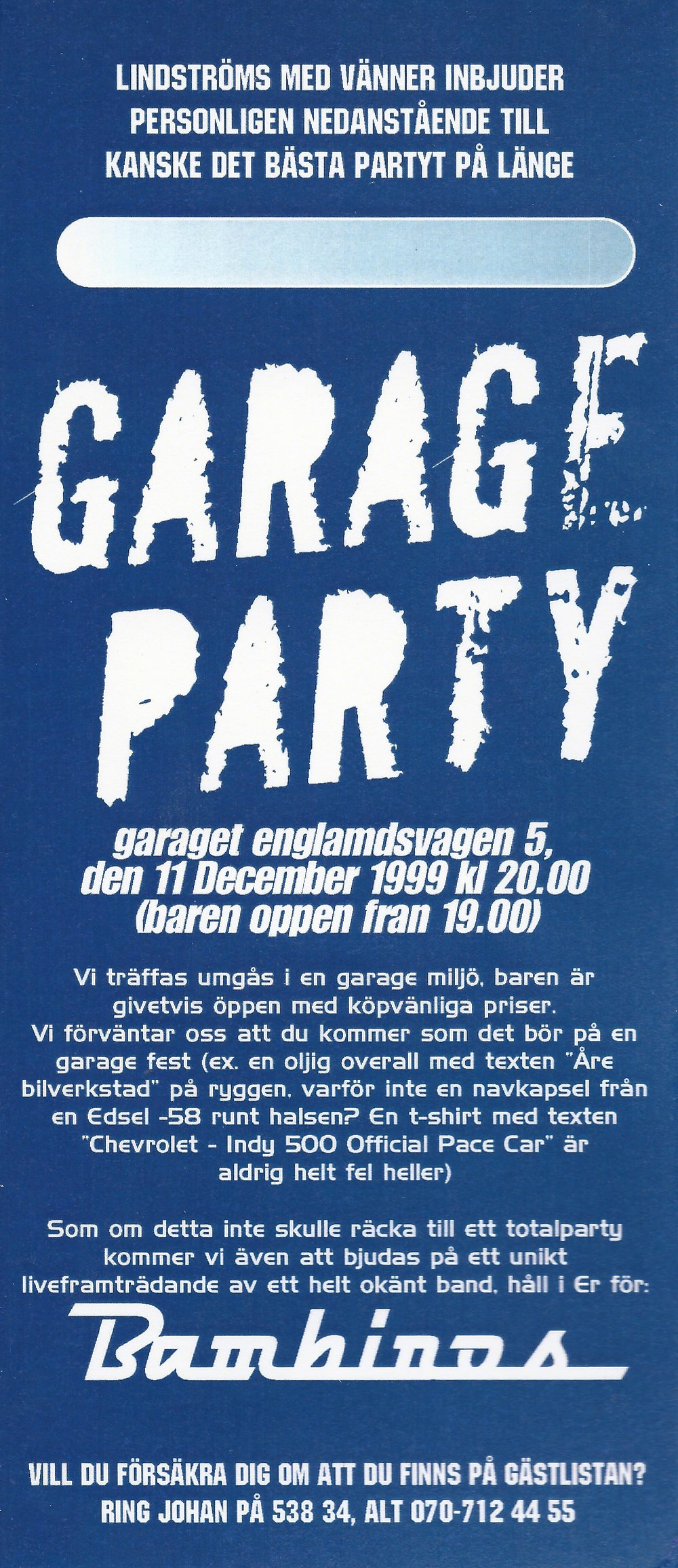 garage party.jpeg