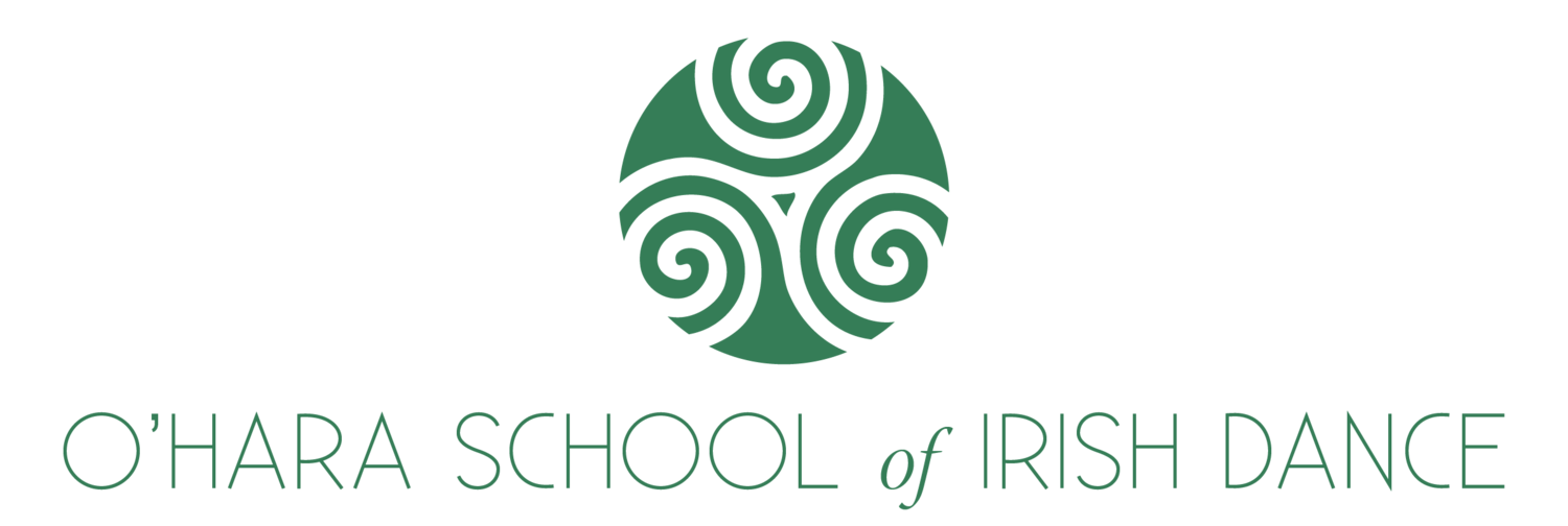 O'Hara School of Irish Dance
