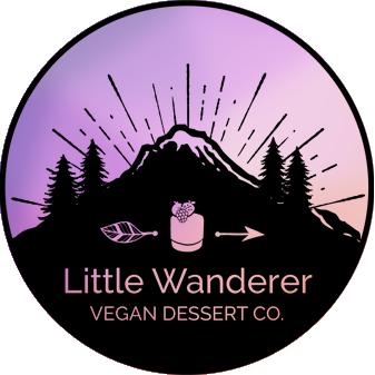 little-wanderer-vegan-desserts-social-logo-round.png