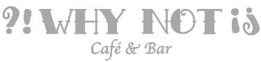 whynot-logo-grey.jpg