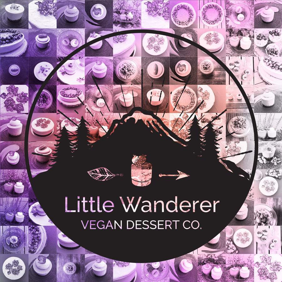 little-wanderer-collage-web.jpg