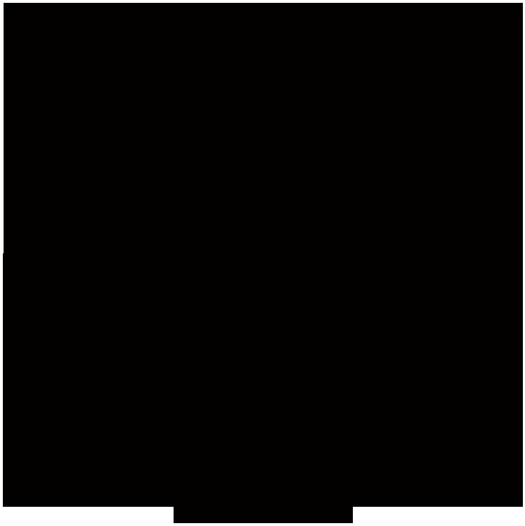LittleWanderer_Logo_Black-01.png