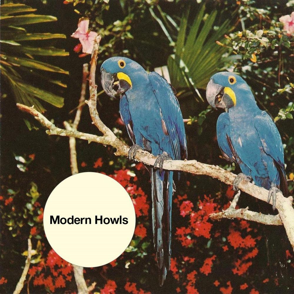 Modern_Howls_MSR092_cover_1024x1024.jpg