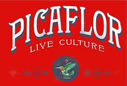 Picaflor Live Culture.JPG