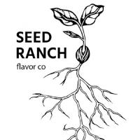seedranch.jpg