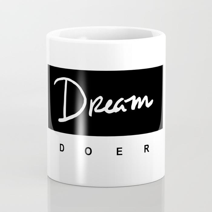 $15.99 Classic Mug