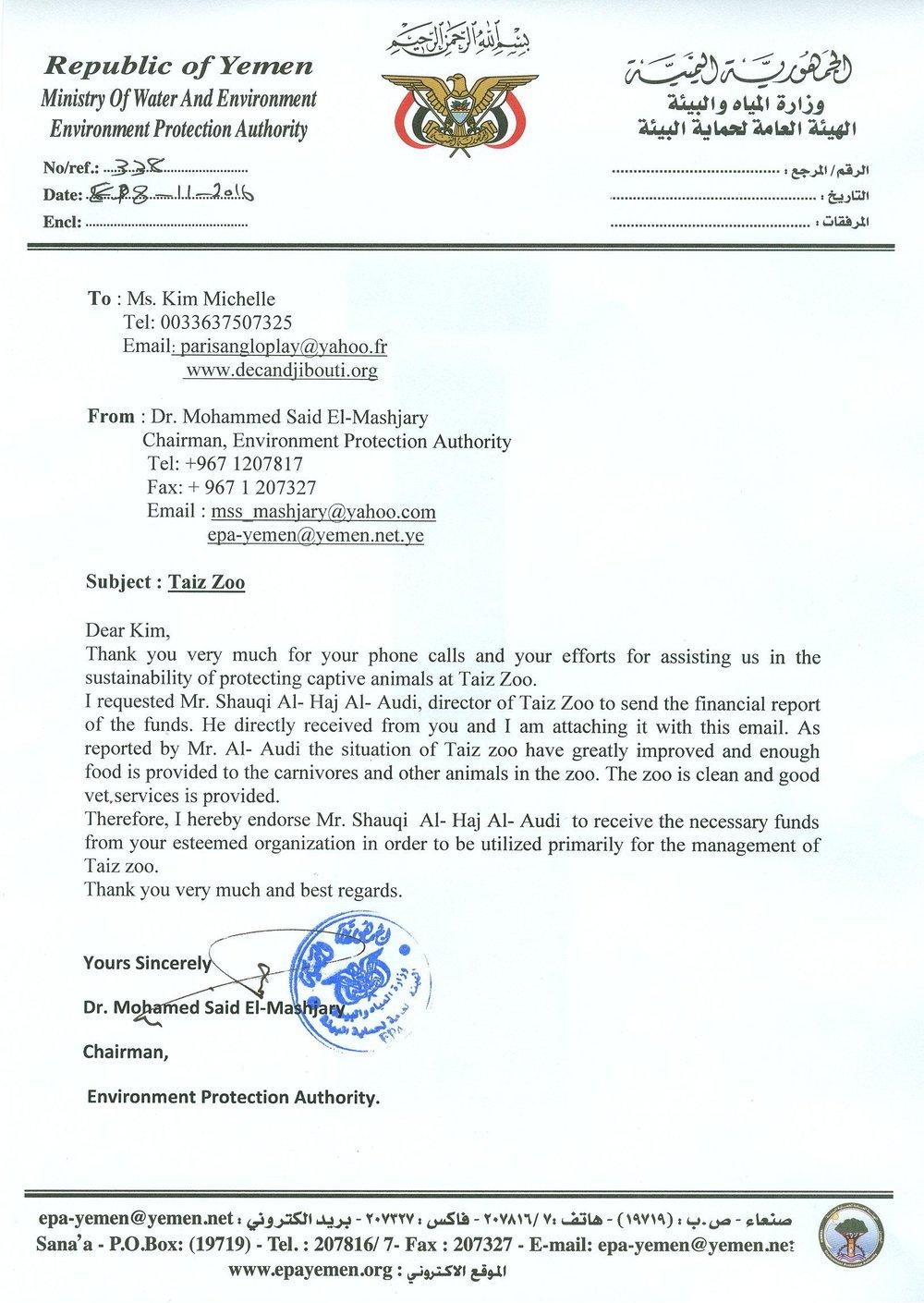 Letter from EPA.jpg