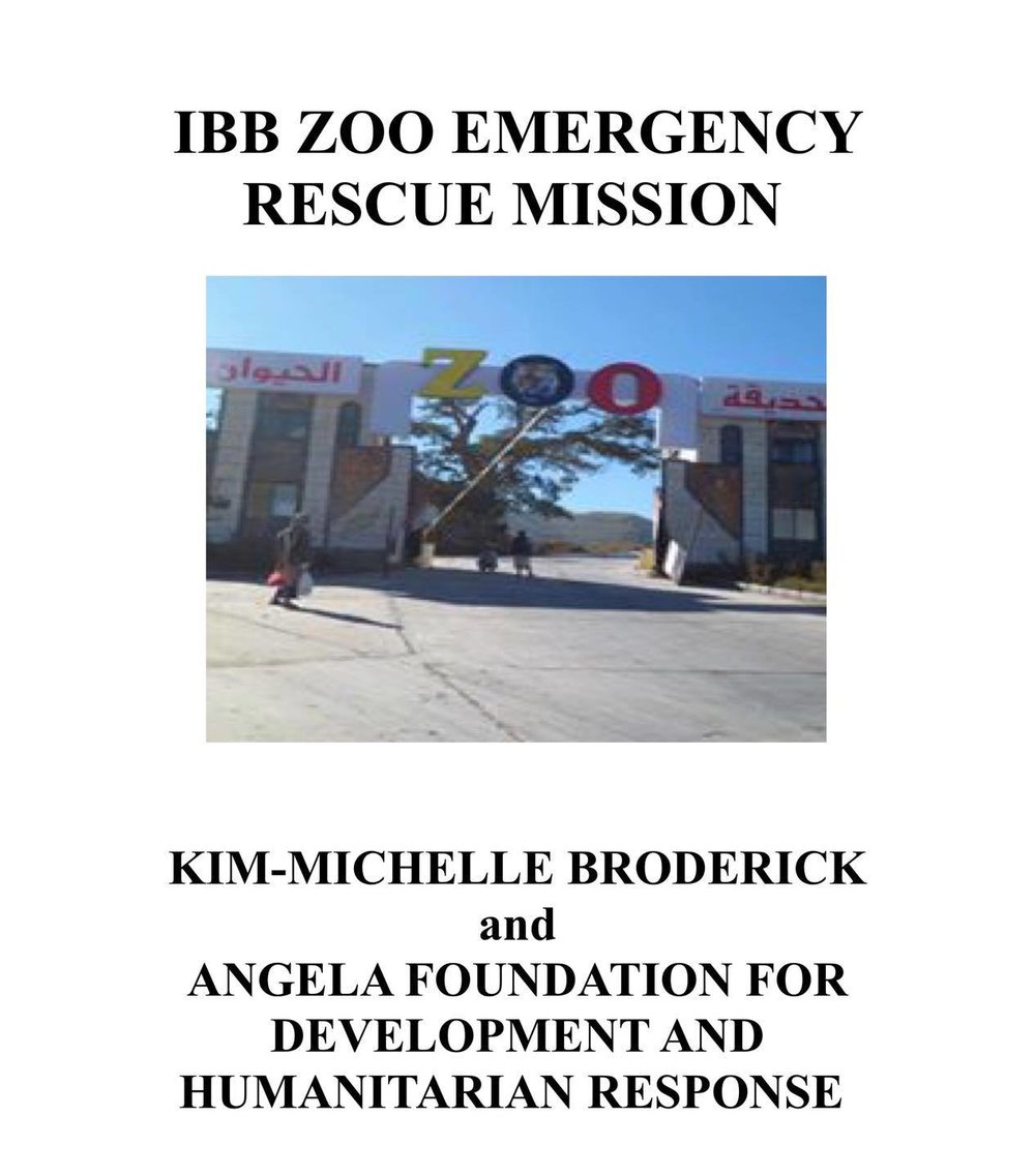 Ibb Zoo Emergency Rescue Mission FLYER JPEG without date.jpg