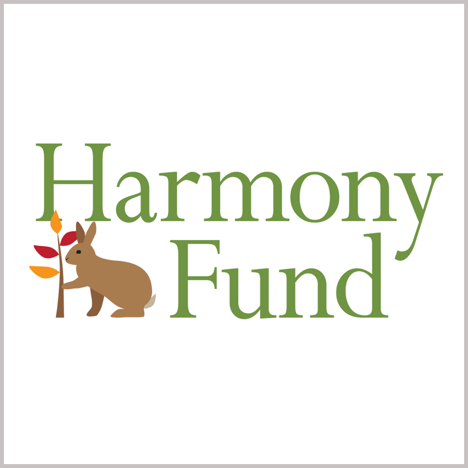 Harmony Fund.png