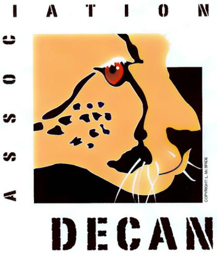 logo DECAN Association 1901.jpg