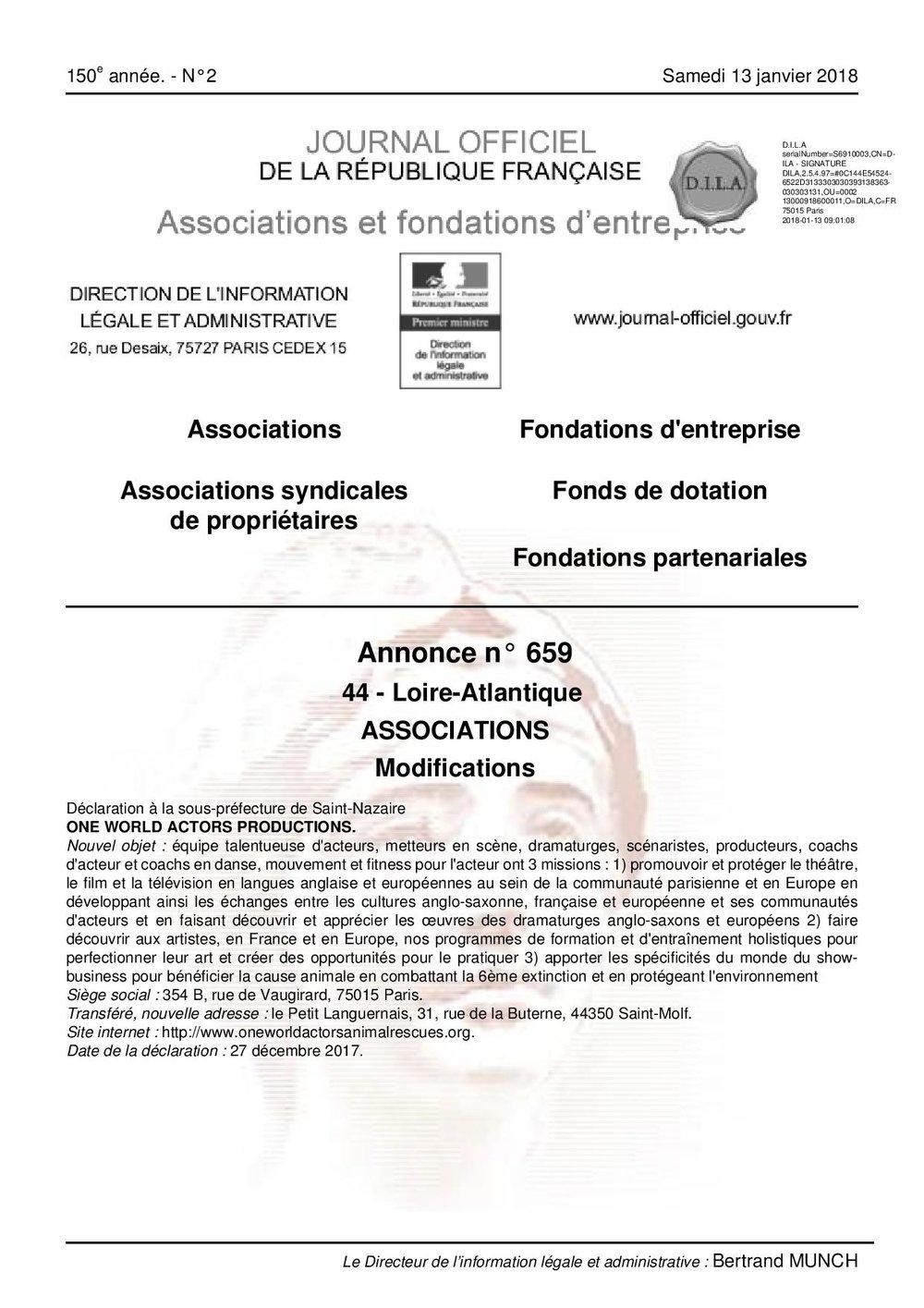 OWAP-AR 2018 JOAFE_PDF_Unitaire_20180002_00659-page-001.jpg