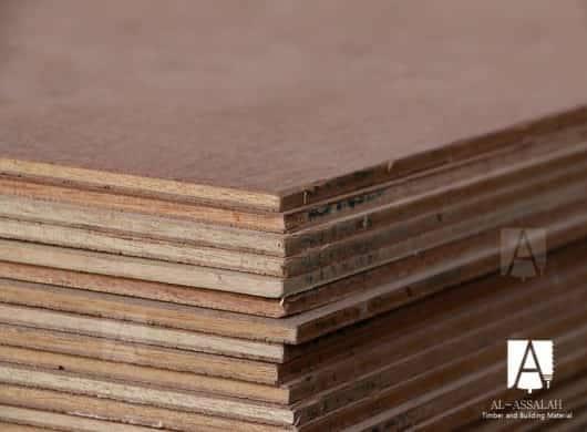 ibb zoo wooden flooring for our new humane enclosure build project haitham copywrite OWAP AR.jpg