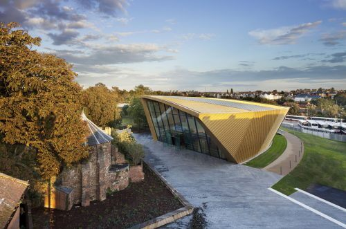 FirstSite Gallery and Cultural Centre Colchester UK.jpg