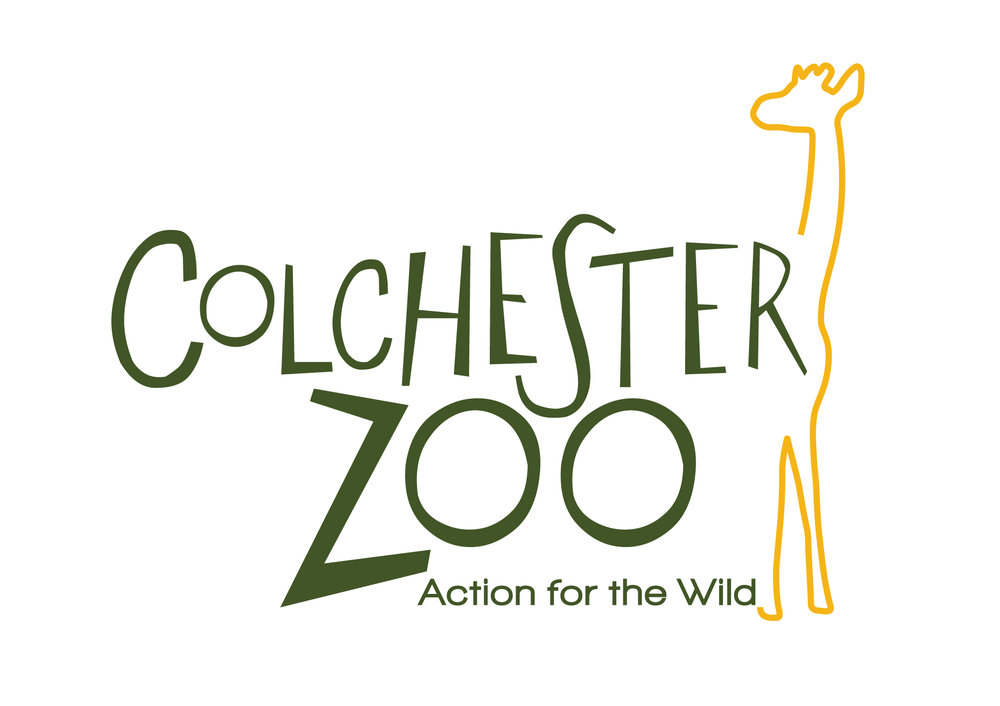 Colchster Zoo logo Green and gold aftw.jpg
