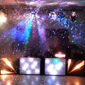 beatz disco pic colchester simon.jpg