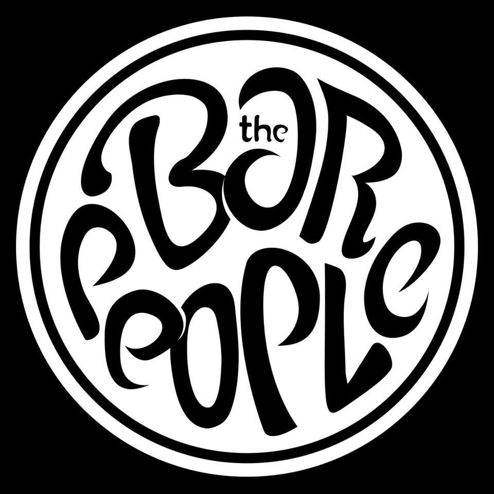 The Bar People.jpg