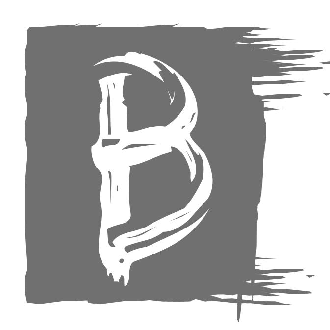 beatzprints.png
