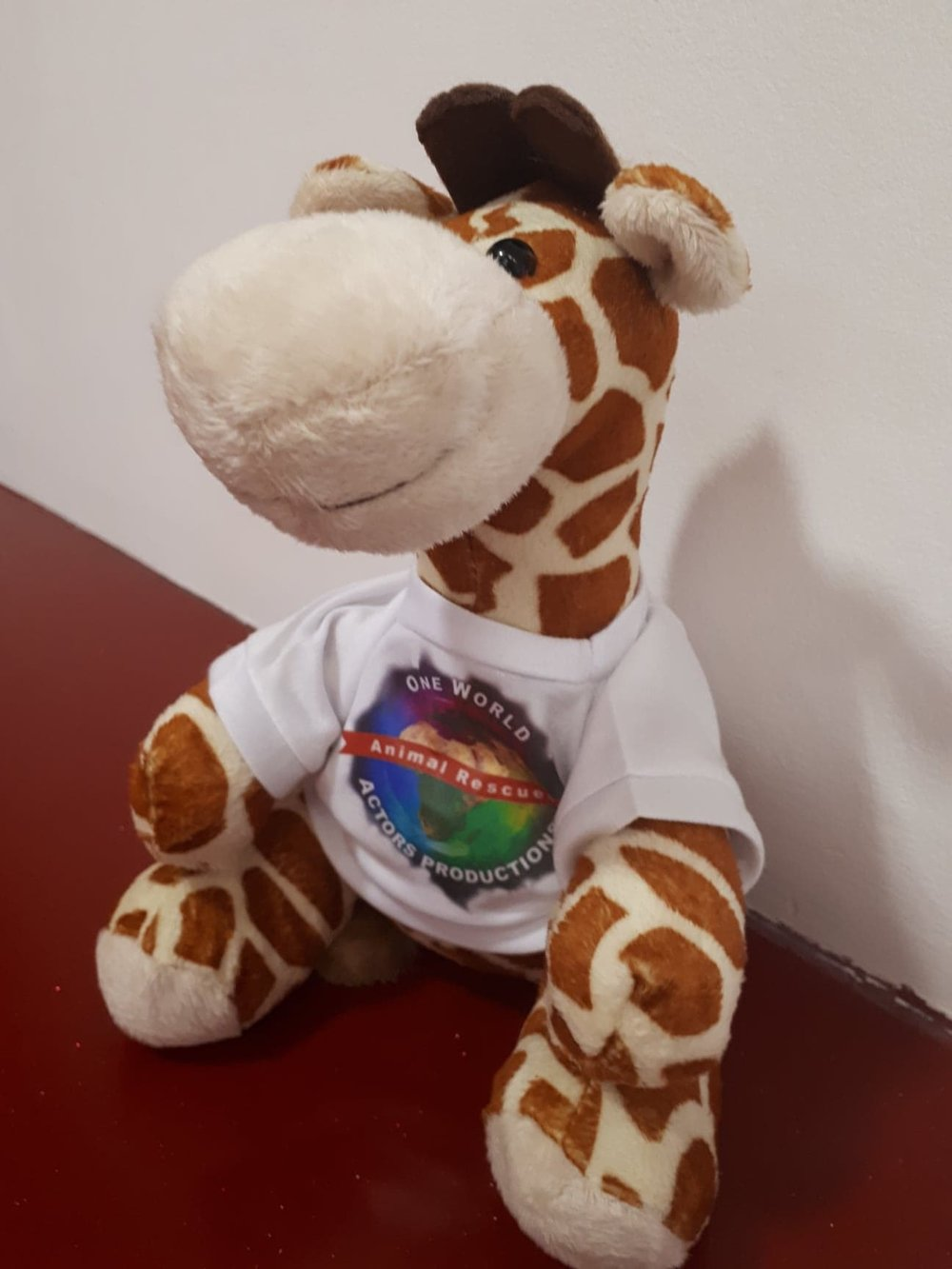 owapar merch  viggo the giraffe.jpg