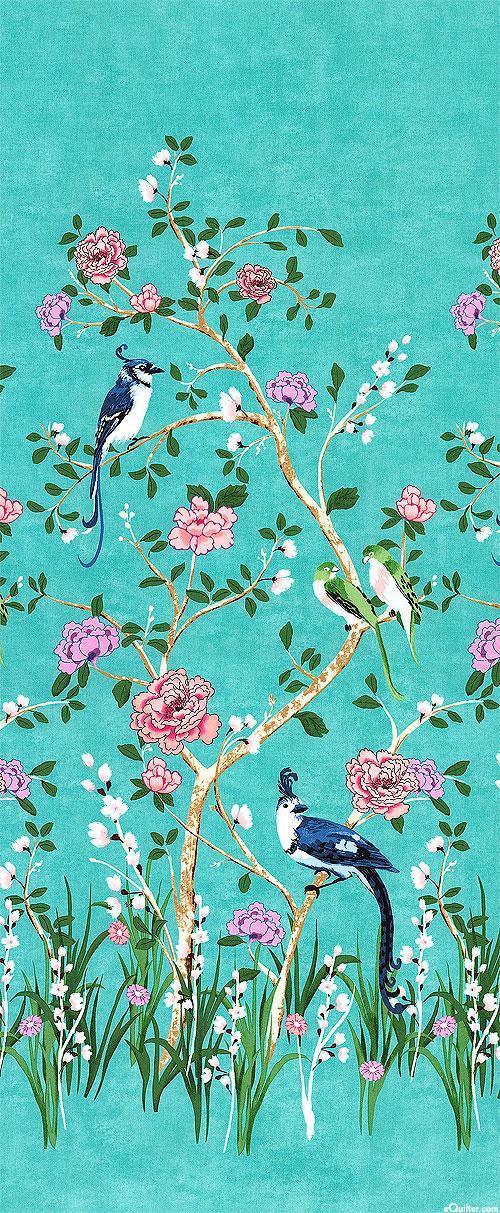 tera exotic birds.jpg