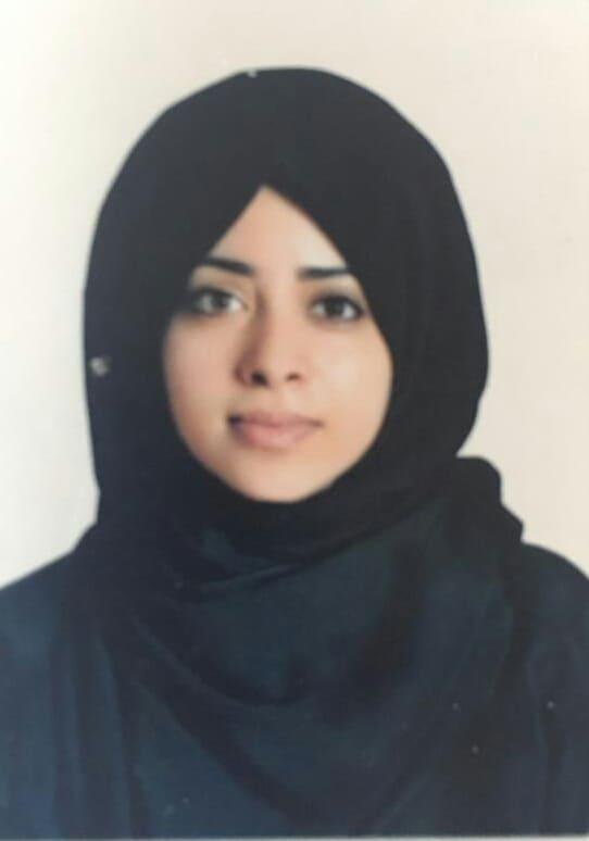 Nada Abdulrahman Mohmmed Hajeb.jpg