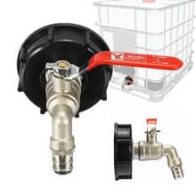 Ibb faucets for water tank each hisham idea 20 NOV 2018 for OWAP-AR.jpg