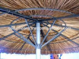 ibb zoo underbelly parasols 4 haitham idea.jpg