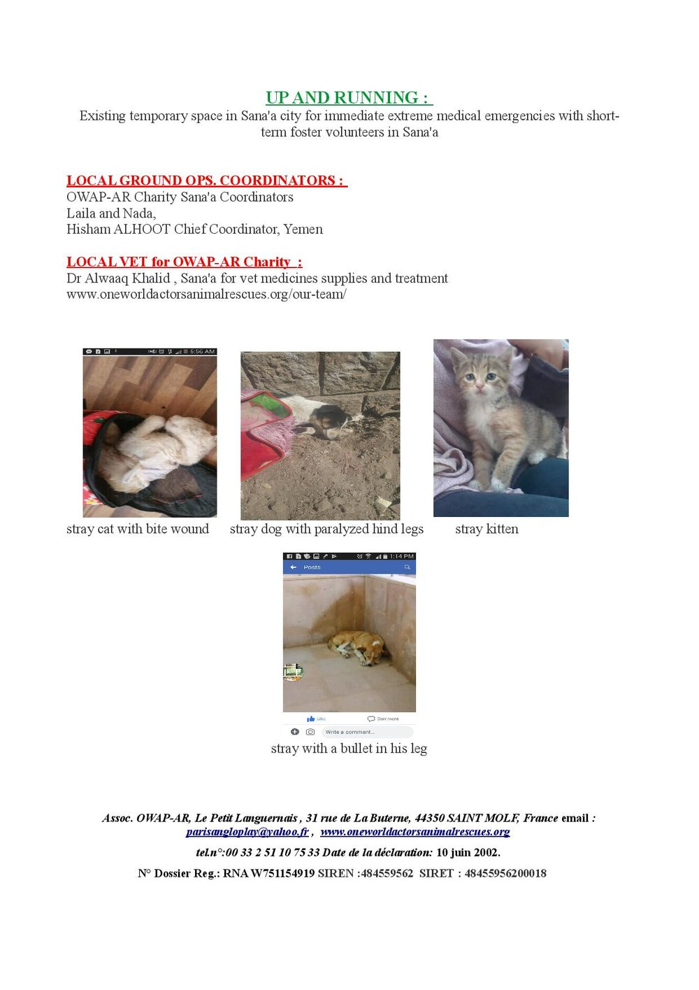 Stray Animals Rescue and Shelter Mission Sana a Yemen by OWAP-AR Charity OPTION 2 College of Agriculture Sana a university-page-005.jpg