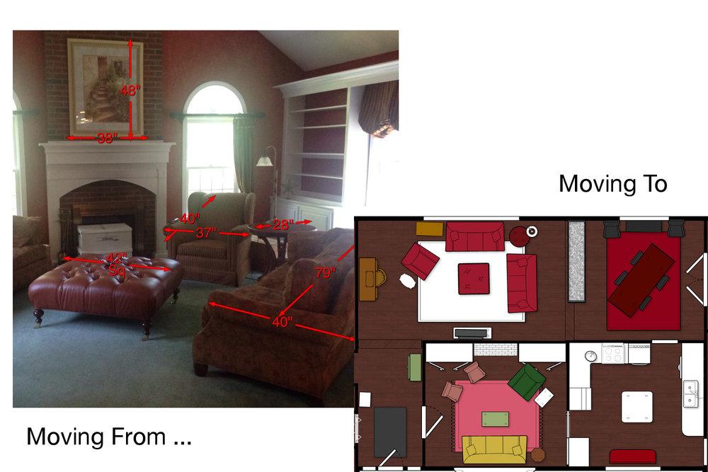 jrl-interiors-renesting-measurements-and-plan.jpg