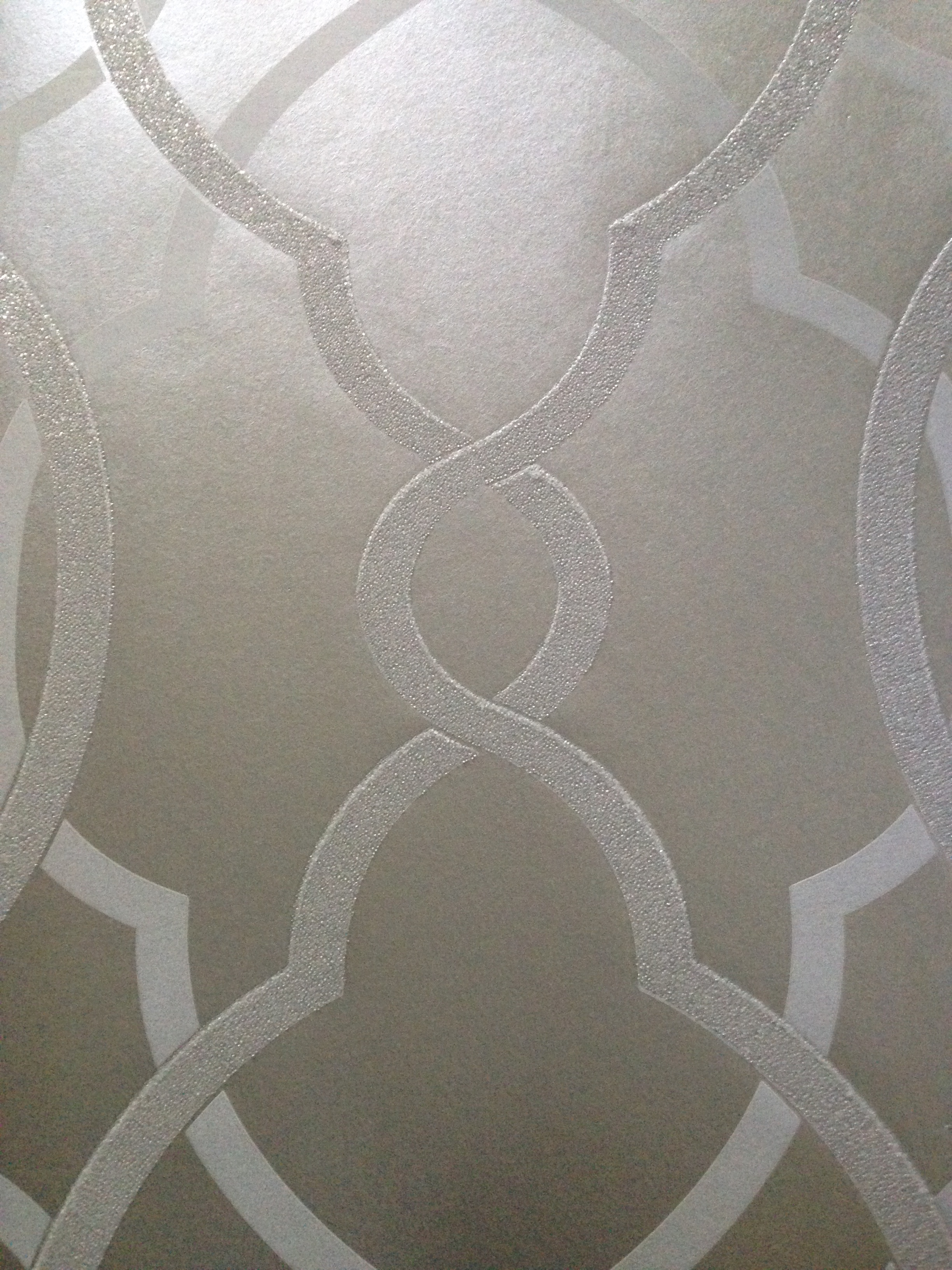 JRL Interiors Is Wallpaper Back In Style