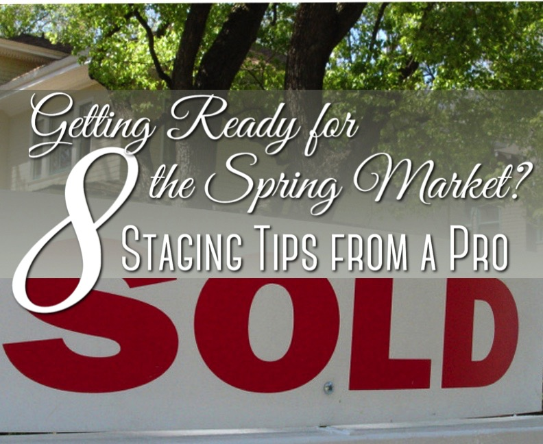 Staging-Tips-from-a-Pro.jpg