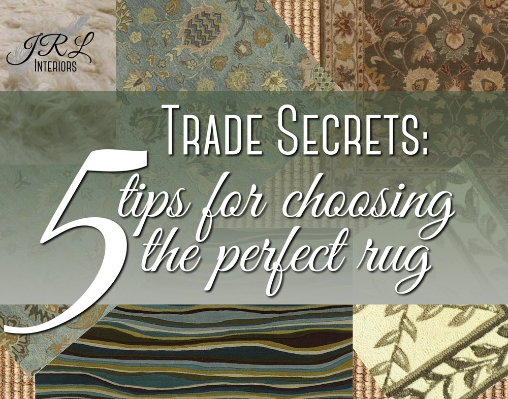 Trade-Secrets.-5-tips-for-choosing-the-perfect-rug.jpg