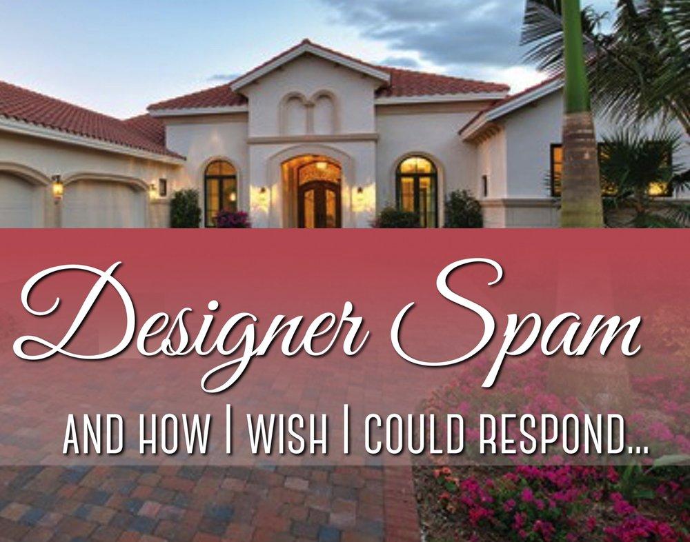 Designer-spam.jpg