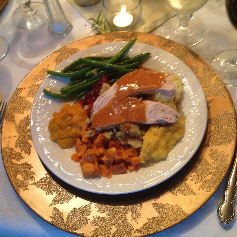 thanksgiving-plate.jpg