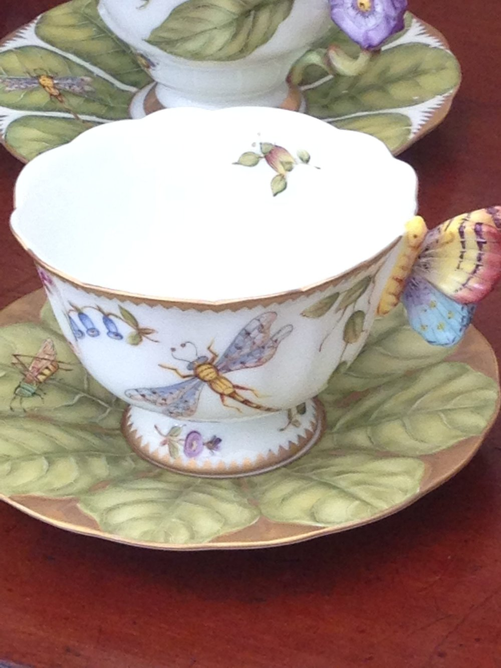 anna-weatherley-handpainted-teacup-at-250-half-of-retail-price-hand-painted-hungarian