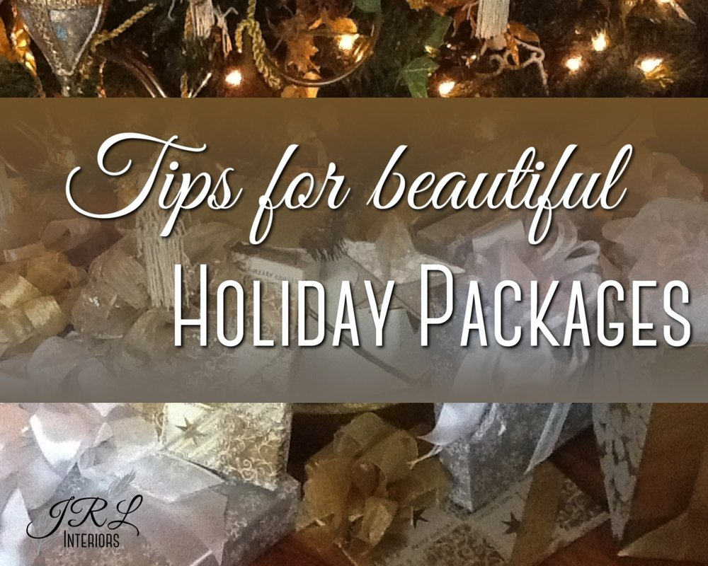 Tip for beautiful holiday packages.jpg