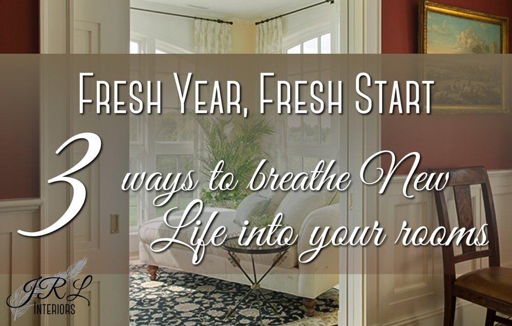 Fresh Year Fresh Start.jpg