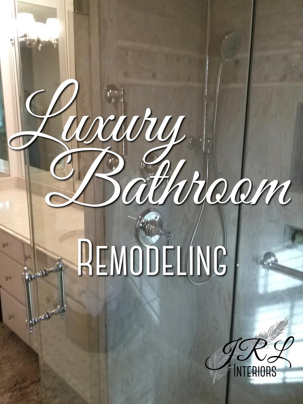 Luxury Bathroom Remodeling.jpg