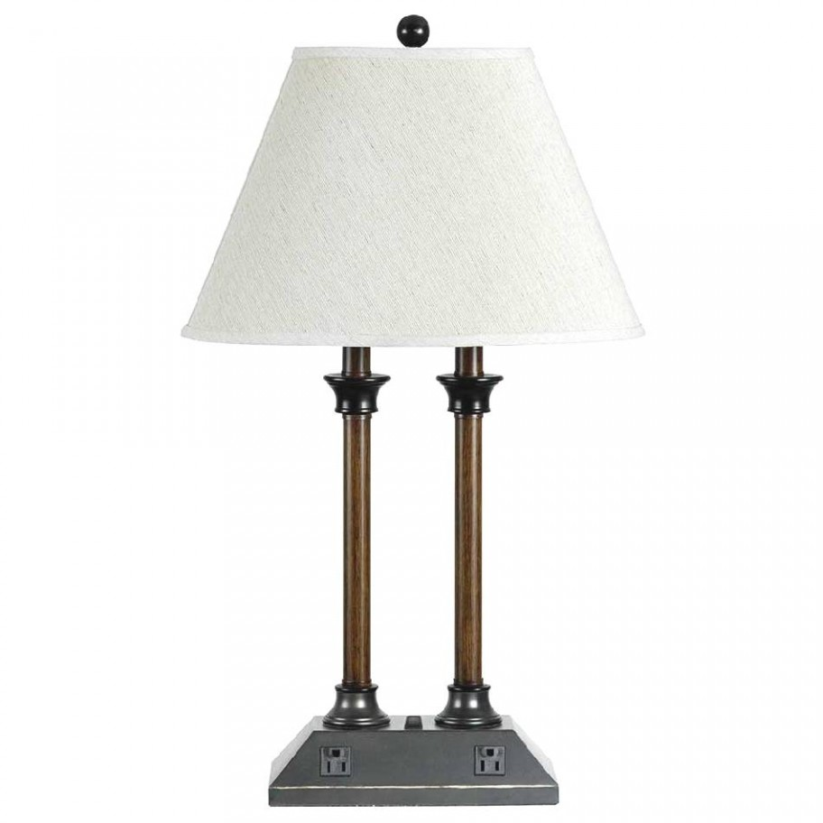 glamorous-hotel-lamps-with-outlets-table-lamp-floor-outlet-curtain.jpg