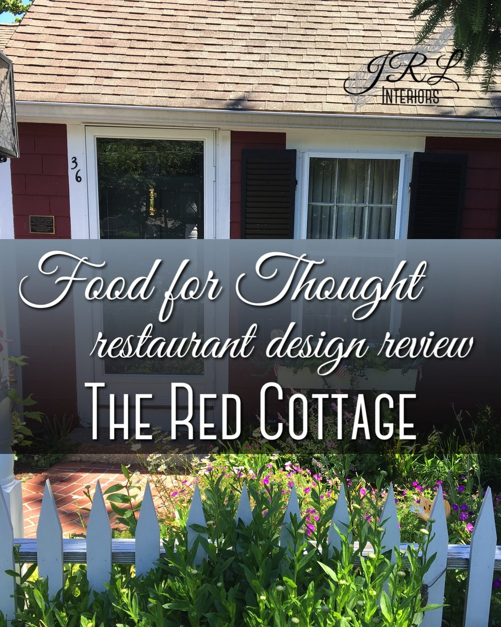 Food for Thought The Red Cottage.jpg