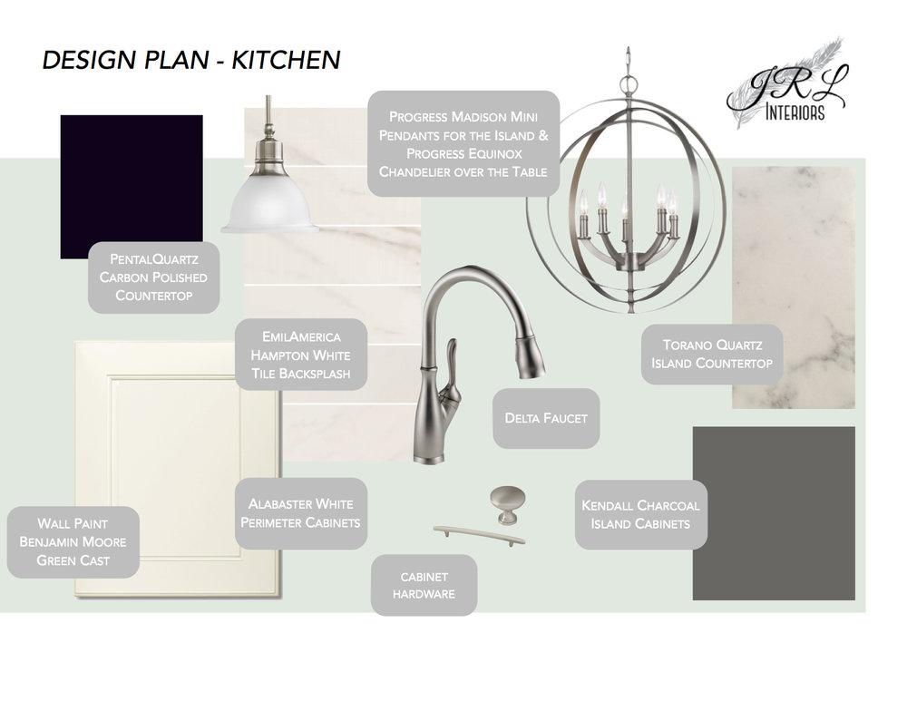 Pratap kitchen presentation blog copy.jpg