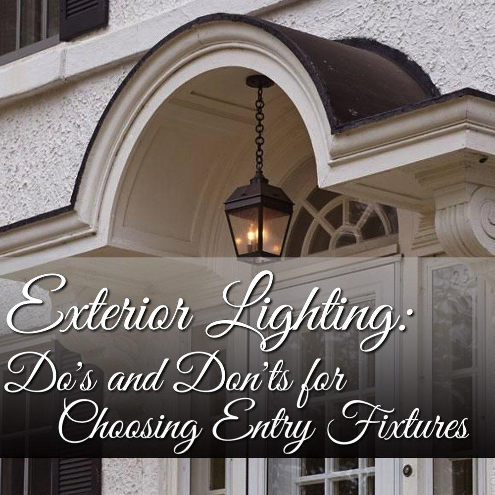 Exterior Light Fixtures-1.jpg