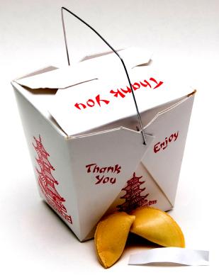takeout-box.jpg