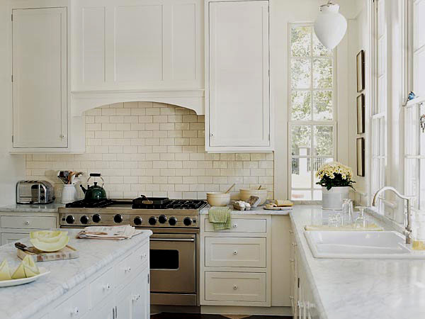 kitchen_tiles.jpg