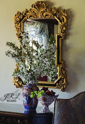 Janet Lorusso 5 13 diningrm 3.jpg