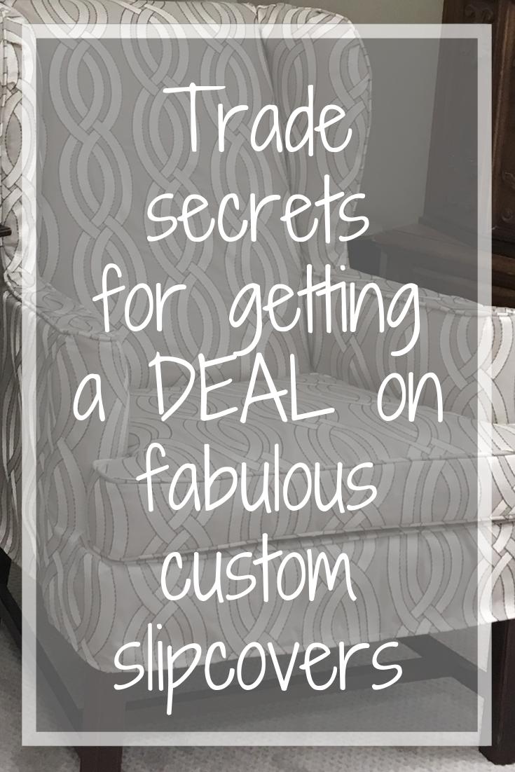 Trade secrets for custom slipcovers.png