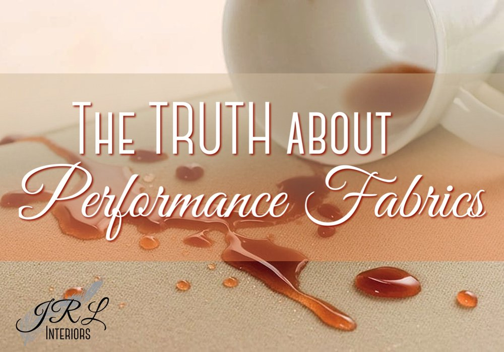 The Truth about Performance Fabrics.jpg